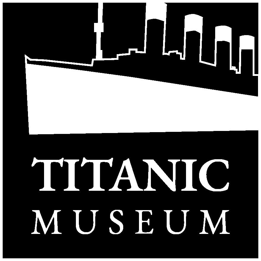 Titanic Treasures